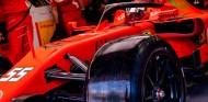 Carlos Sainz se queda en Baréin para probar los neumáticos del futuro - SoyMotor.com