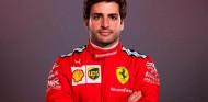 Carlos Sainz ficha por Ferrari - SoyMotor.com