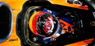 """Sainz, a por otras 100 carreras: """"Quiero ganar y hacer podios"""" - SoyMotor.com"""