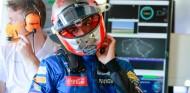 """Sainz: """"Imola, Mugello y Nürburgring deben dar espectáculo para quedarse"""" - SoyMotor.com"""