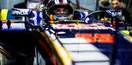 Sainz está tranquilo ante la opinión de Red Bull - LaF1