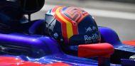 """Sainz brilla y entra en Q3: """"Una de mis mejores vueltas en la F1"""" - SoyMotor.com"""
