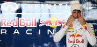 Carlos Sainz Jr. ayudará a Vettel y Ricciardo desde el simulador - LaF1