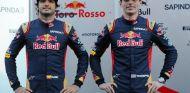 Sainz confía en batir a Verstappen - LaF1
