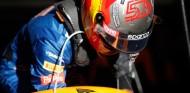 "Rosberg: ""Sainz fue espectacular, puntuar más era imposible"" - SoyMotor.com"