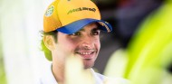 Sainz, cuarto mejor piloto para los aficionados británicos - SoyMotor.com