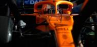 McLaren se asegura un préstamo del Banco Nacional de Baréin - SoyMotor.com