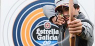 Carlos Sainz, hoy en la previa del GP de España - SoyMotor