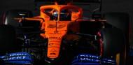 """Sainz, sexto en Portugal: """"Nunca esperas liderar la carrera, me lo pasé bien"""" - SoyMotor.com"""
