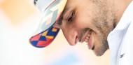 Seidl señala a Sainz como la clave del renacimiento de McLaren - SoyMotor.com
