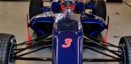 Sainz sigue con su preparación: hoy, test con un F3 en Silverstone - SoyMotor.com