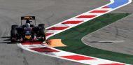 Sainz se queda sin puntos en el GP de Rusia - LaF1