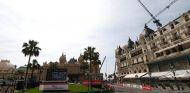 Sainz tiene ganas de pilotar un coche más competitivo - LaF1
