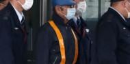 Carlos Ghosn ha salido de la cárcel tras pagar una millonaria fianza - SoyMotor.com