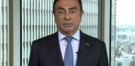 Renault y Nissan descubren un posible fraude de Carlos Ghosn de 11 millones de euros - SoyMotor.com