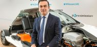 Carlos Ghosn - SoyMotor.com