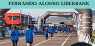 El circuito de Alonso convoca la IX Carrera 'Quiero un paso de cebra' - SoyMotor.com