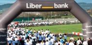 La X Carrera Fundación Fernando Alonso será virtual y por una nueva causa