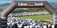 La X Carrera Fundación Fernando Alonso recauda 4.330 euros para los Bancos de Alimentos - SoyMotor.com