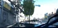 Carrera callejera - SoyMotor.com