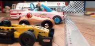 Juguete Renault - SoyMotor.com