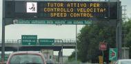 Radar Italia - SoyMotor.com