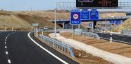 Carretera R-2 de Madrid – SoyMotor.com