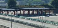 Las autopistas de peaje que pasarán a ser gratuitas el 1 de septiembre - SoyMotor.com