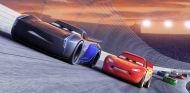 Cars 3 - SoyMotor.com