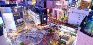 Tokyo - SoyMotor.com