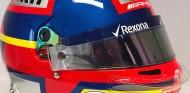 """Montoya, sobre el casco de Russell: """"Me hace sentir viejo"""" - SoyMotor.com"""