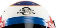 McLaren defiende su alianza con la tabacalera BAT - SoyMotor.com