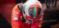 GP de Italia F1 2019: Clasificación Minuto a Minuto – SoyMotor.com
