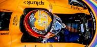 Ferrari estudió las conversaciones de radio de Sainz antes de ficharle - SoyMotor.con