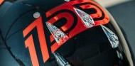 """Sainz, orgulloso de llegar a los 100 GP: """"Lo mejor está por llegar"""" – SoyMotor.com"""