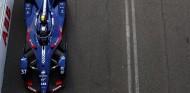 Nick Cassidy se lleva la Pole de Roma - SoyMotor.com