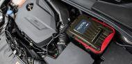 Nexcel es el futuro en el cambio de aceite en los vehículos - SoyMotor