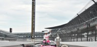 Los premios de la Indy 500 2021: ¿cuánto ha ganado cada piloto? - SoyMotor.com