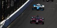 Palou roza la victoria en unas Indy 500 ganadas por Castroneves - SoyMotor.com