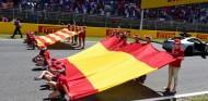 Barcelona, muy cerca de salvar su Gran Premio hasta 2022 - SoyMotor.com