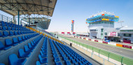 Amnistía Internacional avisa a la Fórmula 1: cuidado con Catar - SoyMotor.com