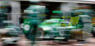 Tony Fernandes confirma que Caterham no está en venta -LaF1.es