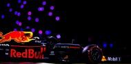 Red Bull en el GP de Abu Dabi F1 2019: Sábado - SoyMotor.com