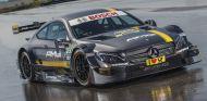 Mercedes AMG C63 DTM 2016 -SoyMotor