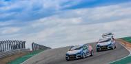 El CET llega al Circuito Ricardo Tormo con el Racing Weekend - SoyMotor
