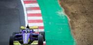 Powell gana en Brands Hatch; Chadwick, campeona de las W Series - SoyMotor.com