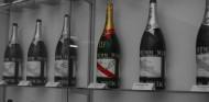 Alfa Romeo desvela por qué Kubica no descorchó el champán en Canadá 2008 – SoyMotor.com
