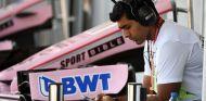 """Chandhok: """"Los campeonatos no se deberían decidir en París"""" - SoyMotor.com"""
