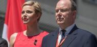 La princesa Charlene de Mónaco dará la salida de Le Mans 2019 - SoyMotor.com