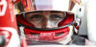 Charles Leclerc - SoyMotor.com